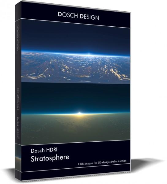 DO-40800-1.jpg