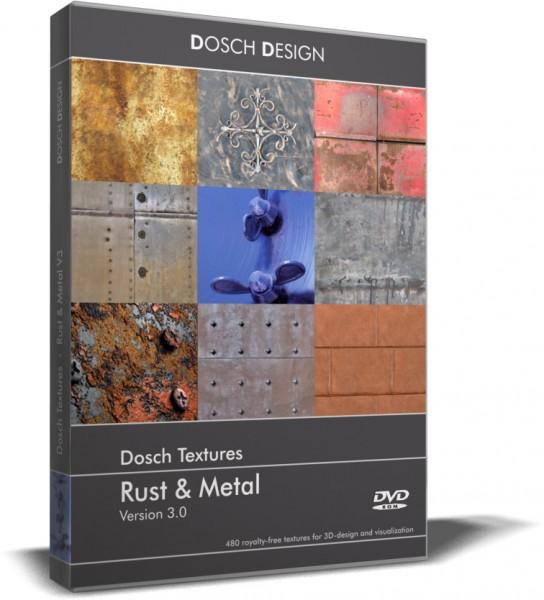 DO-208-1.jpg