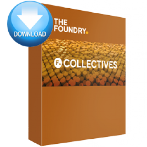 Creation Collective – EDUCATION