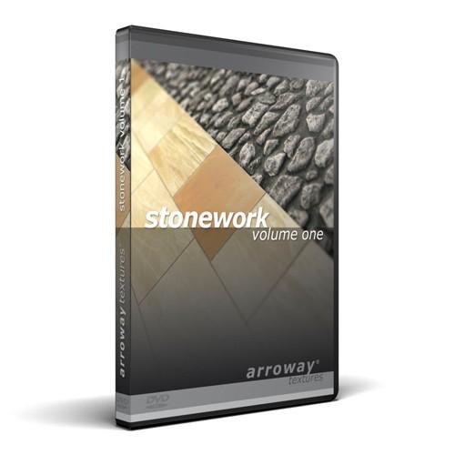 Stonework Volume One
