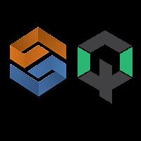 BIM Bundle (SketchUp Plugin)