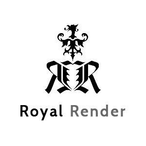 Royal Render
