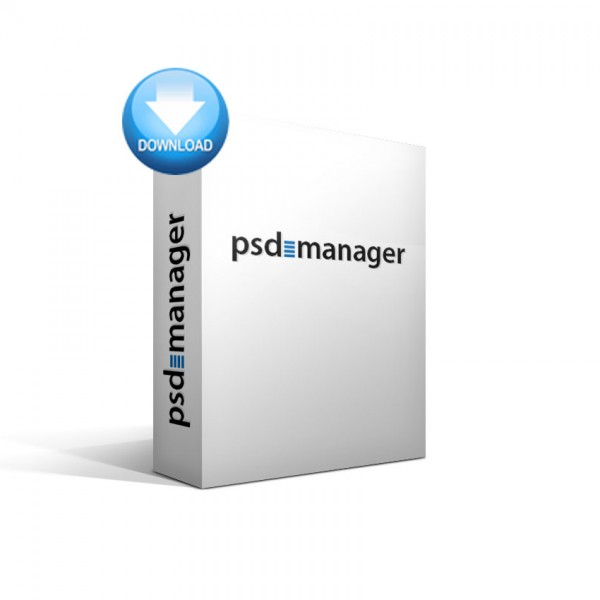 psd-manager 4