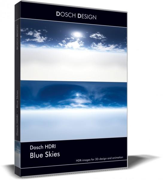 DO-40531-1.jpg