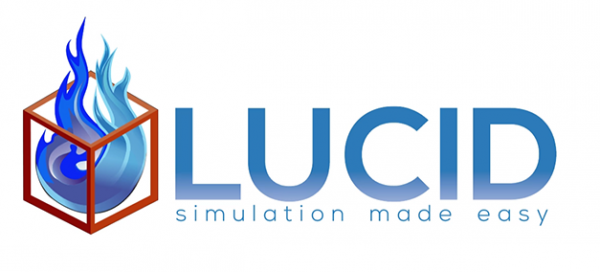 Lucid for 3ds Max