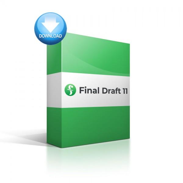 Final Draft 11 - EDUCATION