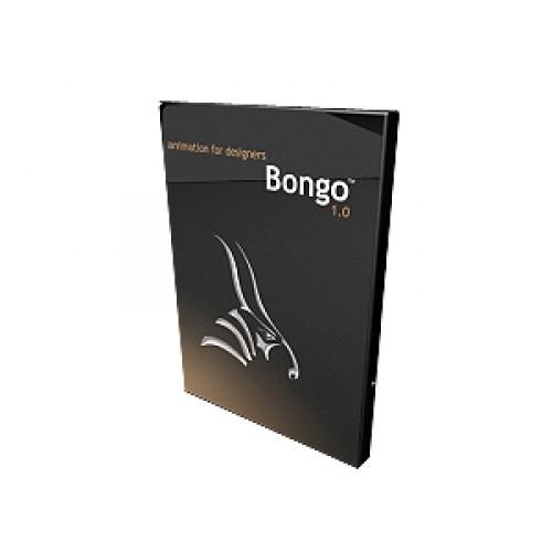 Rhinoceros 3D Plug-In - Bongo 2