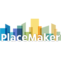 PlaceMaker (SketchUp Plugin)