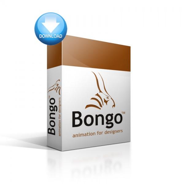 Rhino 3D Plug-In - Bongo 2