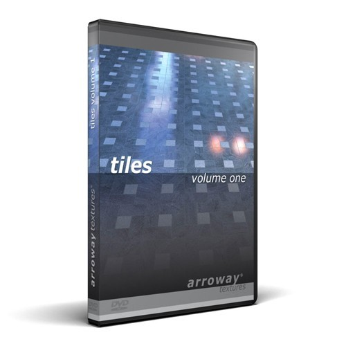 Tiles Volume One