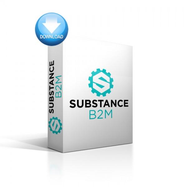 Bitmap2Material 3.1