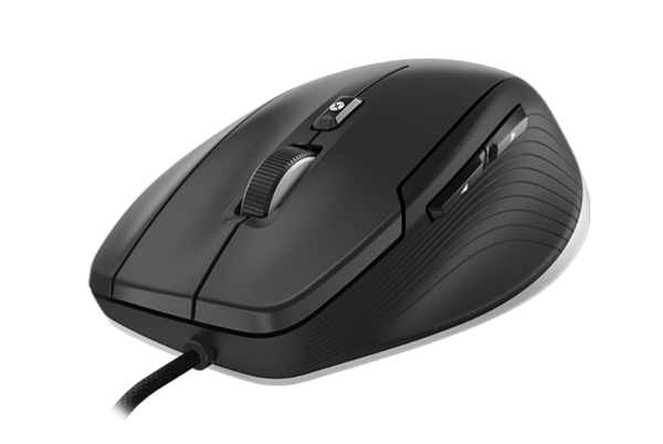 CadMouse Compact