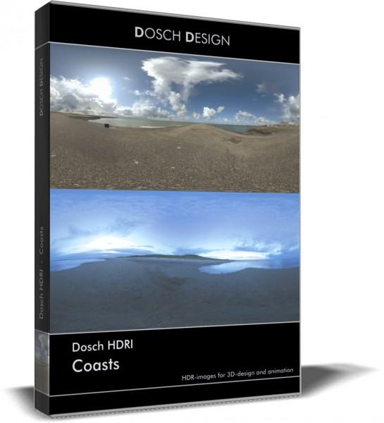 DO-10970-1.jpg