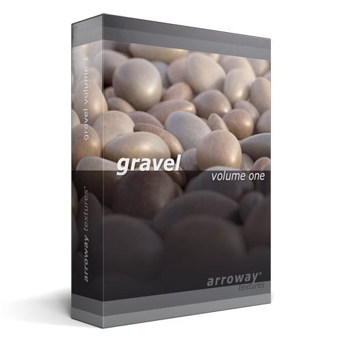 Gravel Volume One