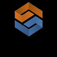 Profile Builder 3 (SketchUp Plugin)