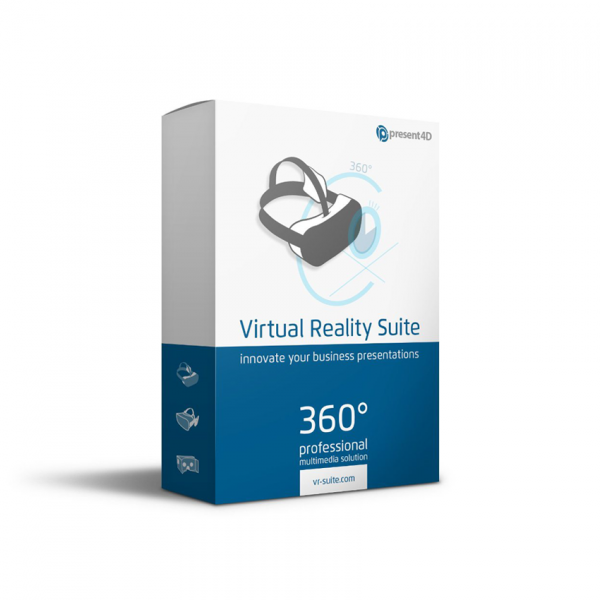 VR-Suite
