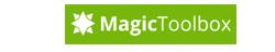 MagicToolbox