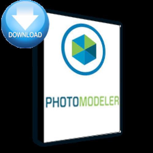 PhotoModeler