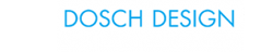 Dosch Design