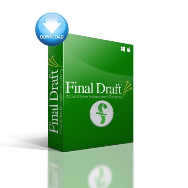 Final Draft 12 - EDUCATION