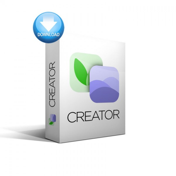 VUE & PlantFactory - Creator Solutions