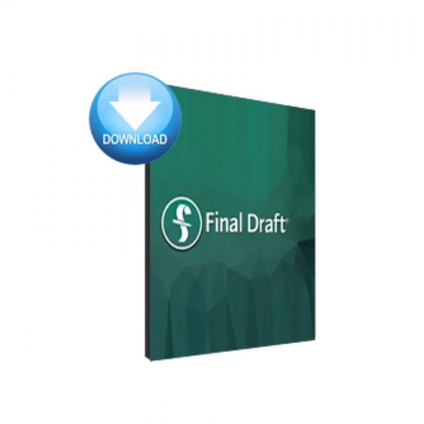 Final Draft 11 – EDUCATION