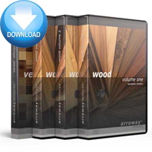 Veneers - Complete Edition