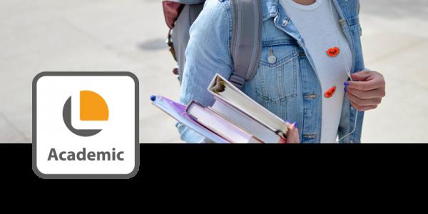PointCab Origins Pro Academic