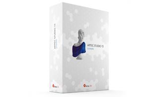Artec Studio 13 – Ultimate