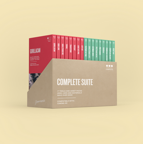 Complete Suite