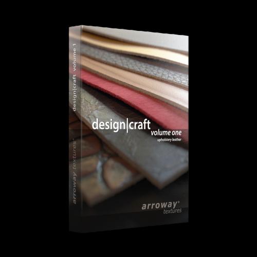 DesignCraft Volume One
