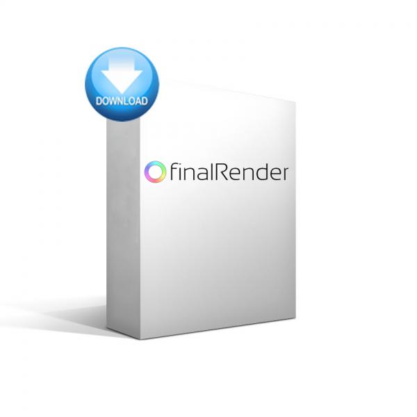 finalRender