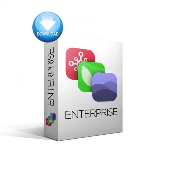VUE & PlantFactory - Enterprise Solutions – EDU