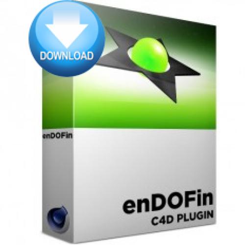 enDOFin