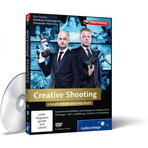 Creative Shooting