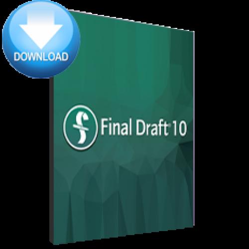 Final Draft 10 – EDUCATION