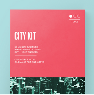 City Kit
