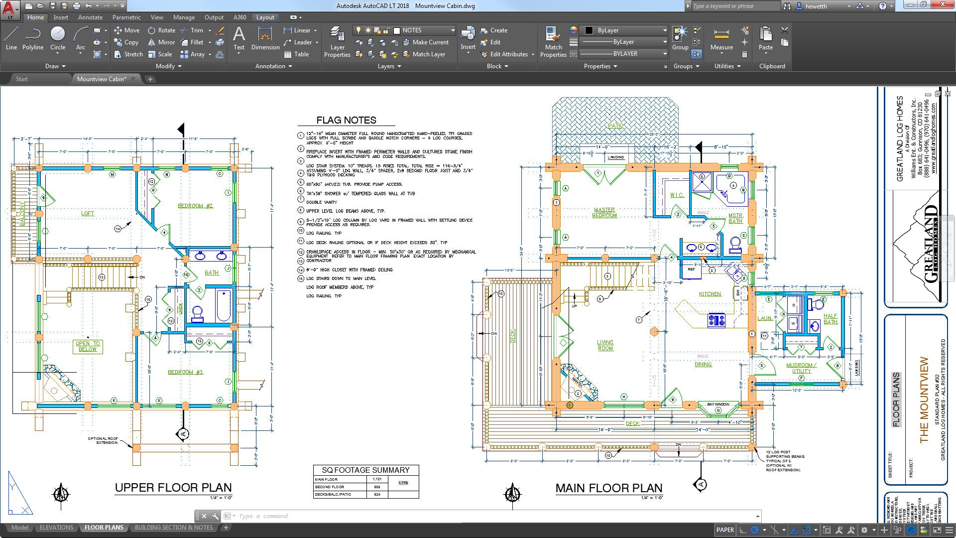 autodesk auto cad lt comprehensive d documentation large