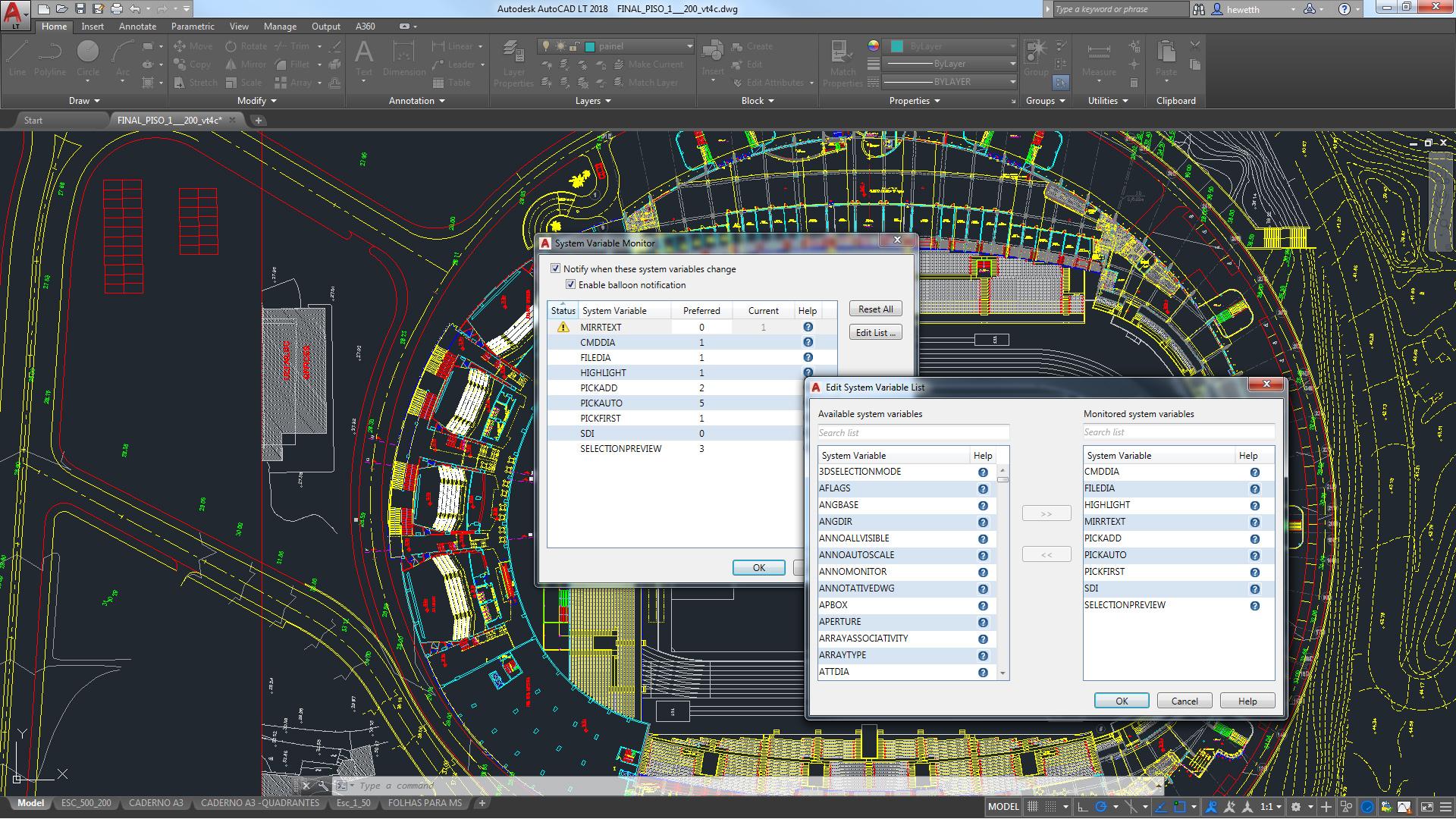 autodesk auto cad lt innovative technologies large