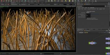 Redshift Renderer - Features   Produktbeschreibungen für software3D de