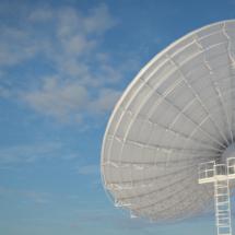 Greyscalegorilla HDRI Pack: Ultimate Skies - Beschreibung