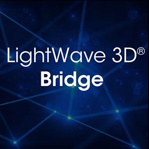 LightWave 2019 – EDUCATION