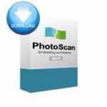 photoscan_1